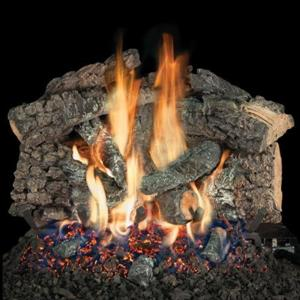 18-bedford-gas-fireplace-logs-san-antonio