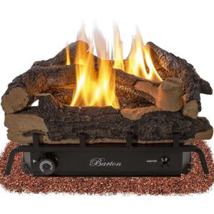 24-in-vent-free-natural-gas-fireplace-logs-with-remote-1
