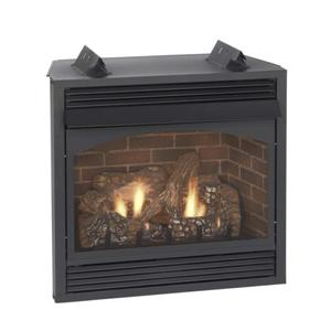 24-in-vent-free-natural-gas-fireplace-logs-with-remote-2