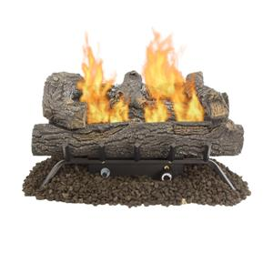 24-in-vent-free-natural-gas-fireplace-logs-with-remote