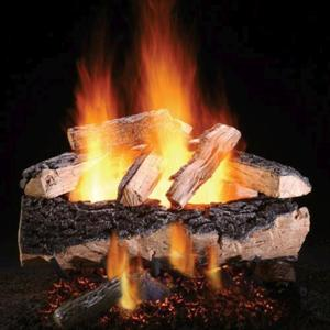 30-magnificent-gas-fireplace-logs-san-antonio