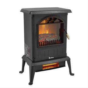 3d-infrared-electric-fireplace-with-remote