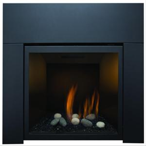 abbot-30-direct-vent-gas-fireplace-insert
