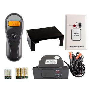 acumen-rck-electric-fireplace-remote-control-replacement