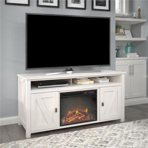 ameriwood-home-white-electric-fireplace-tv-stand-1
