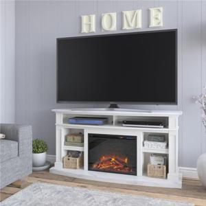 ameriwood-home-white-electric-fireplace-tv-stand-2