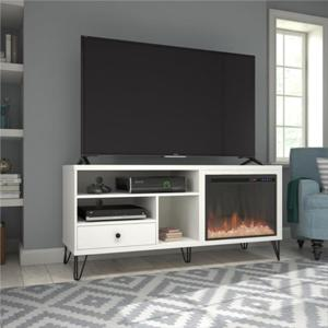ameriwood-home-white-electric-fireplace-tv-stand