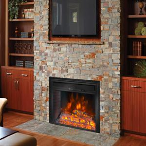 barton-electric-remote-control-gas-fireplace-insert