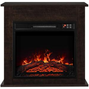 belleze-1400w-electric-fireplace-with-remote