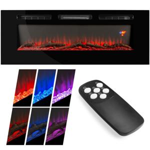 best-choice-decorative-wall-fireplace-heater-with-remote
