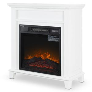della-wood-electric-fireplace-remote-battery