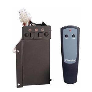 dimplex-bfrc-electric-fireplace-remote-control-replacement