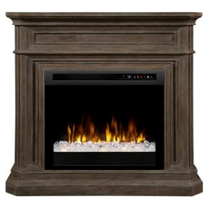dimplex-fireplace-remote-1