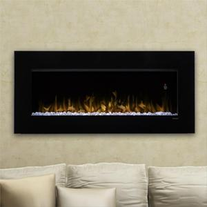 dimplex-fireplace-remote-2