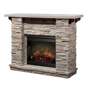 dimplex-fireplace-remote-4
