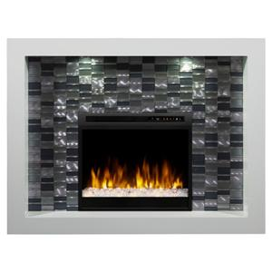 dimplex-fireplace-remote