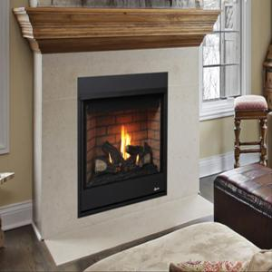 direct-vent-gas-fireplace-insert-1