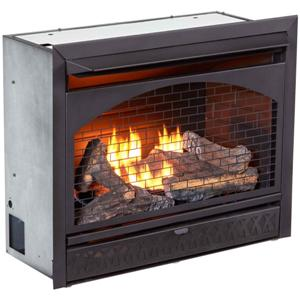 direct-vent-gas-fireplace-insert-2