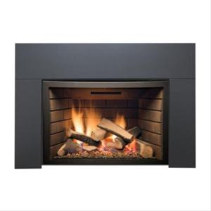direct-vent-gas-fireplace-insert