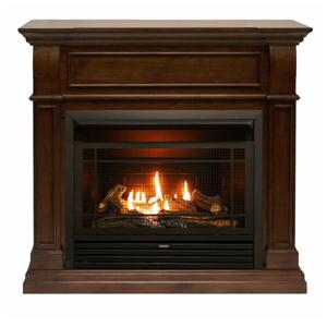 duluth-forge-gas-fireplace-remote-control