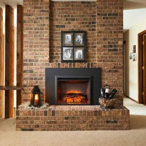greatco-gallery-high-efficiency-gas-fireplace-insert