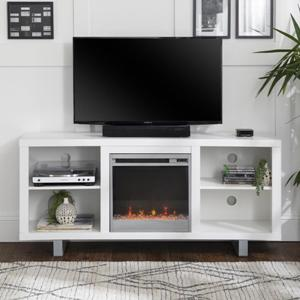 manor-park-white-electric-fireplace-tv-stand