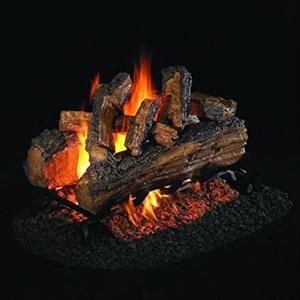 peterson-real-gas-fireplace-logs-san-antonio-1