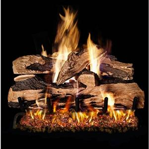 peterson-real-gas-fireplace-logs-san-antonio