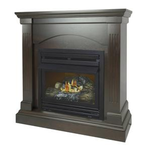 pleasant-hearth-24-in-vent-free-natural-gas-fireplace-logs-with-remote