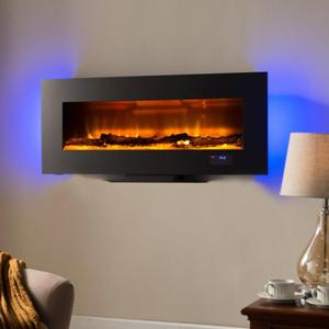 prokonian-electric-fireplace-remote-2
