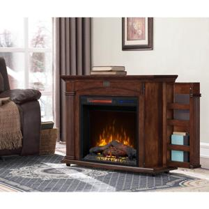 prokonian-electric-fireplace-remote