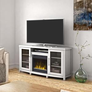 sea-meadow-white-electric-fireplace-tv-stand