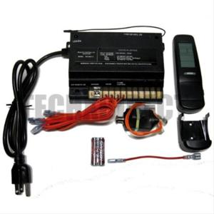 skytech-fireplace-remote-reset-3
