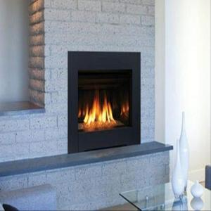 superior-dri2530ten-direct-vent-gas-fireplace-insert