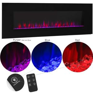 xtremepowerus-50-regency-fireplace-remote